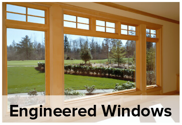 Engineered-Windows