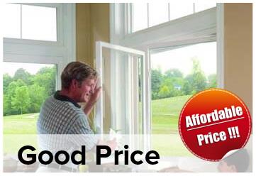 Good-price