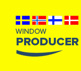 window-producer